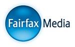 Fairfax-Media-logo-low-res.jpg