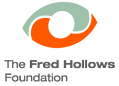 Fred-Hollows-Logo.png