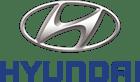 Hyundai low res.png